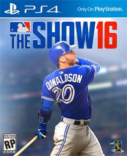 File:MLBTheShow16.jpg