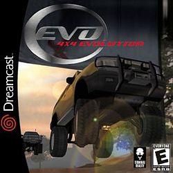 File:250px-4x4 Evolution DC.jpg