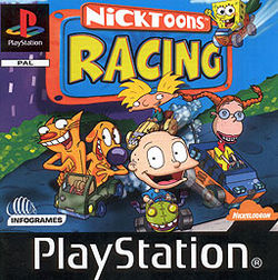 File:Nicktoons Racing.jpg