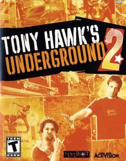 File:Tony Hawks Underground 2 PS2.jpg