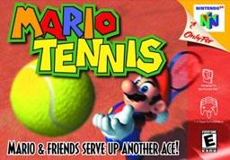 File:Mario Tennis box.jpg