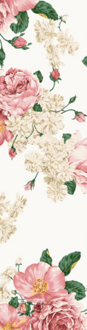 File:Floral2.png