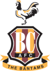 File:-Bradford City AFC.png