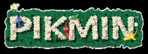 File:-Pikmin logo.png