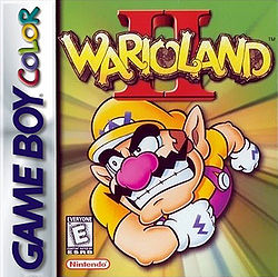 File:250px-Wario Land 2 GBC NA cover.jpg