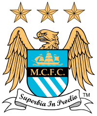 File:200px-Manchester City svg.png