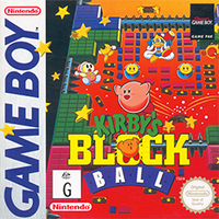 File:200px-Kirby's Block Ball Coverart.png