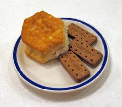 File:-BiscuitsAmerican&British.png