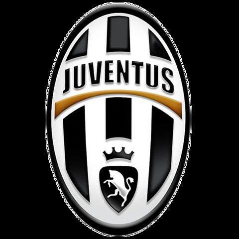 File:600px-Juventusstemma.png