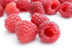 File:Raspberry.jpg