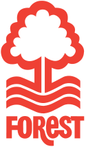 File:-Nottingham Forest svg.png
