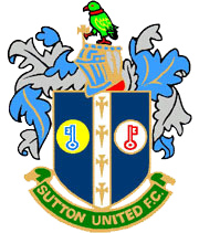 File:Suttonunited.png