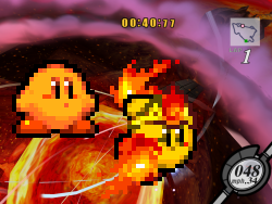 File:Crispy Kirby.png