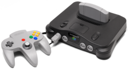 File:-N64 Console.png