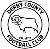 File:-Derby County F C logo.png