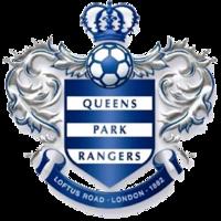 File:QPR Logo.png