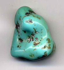 File:220px-Turquoise.pebble.700pix.jpg
