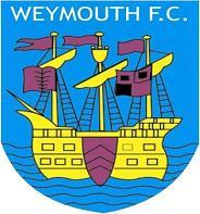 File:Weymouth Badge 2011-2012.jpg