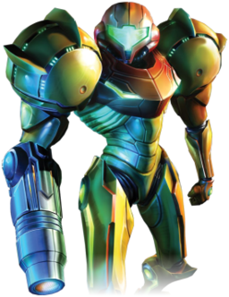 File:256px-Metroidprime3 1.png