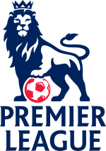File:-Premier League svg.png