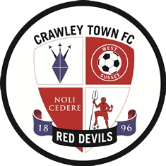File:Crawley Town FC logo.png