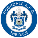 File:-Rochdale badge.png