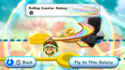 File:-Rolling Coaster Galaxy.png