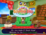 File:-Duty-Free Shop.png