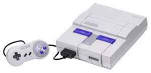 File:-SNES Console.png