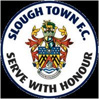 File:Slough Town FC logo.png