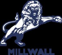 File:-Millwall FC logo.png
