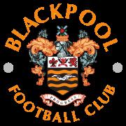 File:-Blackpool FC logo svg.png