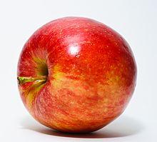File:-Red Apple.jpg