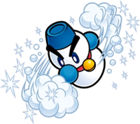 File:200px-Chilly.png