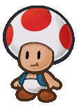 File:TTYD Toad.png