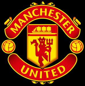 File:Manchester United FC crest.png