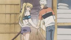 File:Nabari no Ou - 04 - 07.jpg