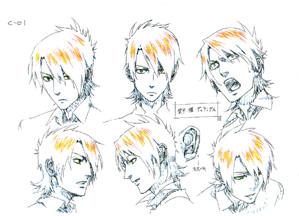 File:Tobari Sketch.jpg