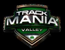 TrackMania2Valley