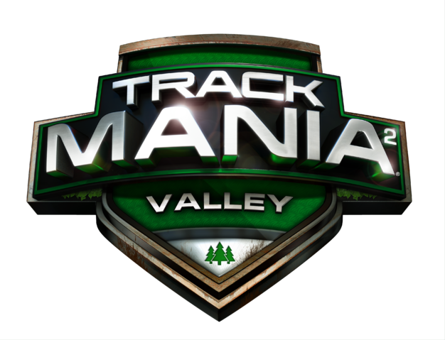 File:TrackMania2Valley.png