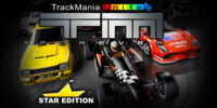 TrackMania United Forever: Star Edition