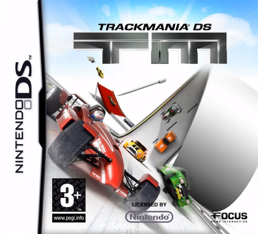 File:TrackManiaDSBoxEU.png