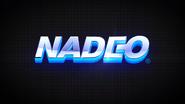 NadeoTurboLogo