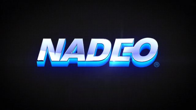 File:NadeoTurboLogo.png