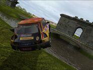 Rallye013