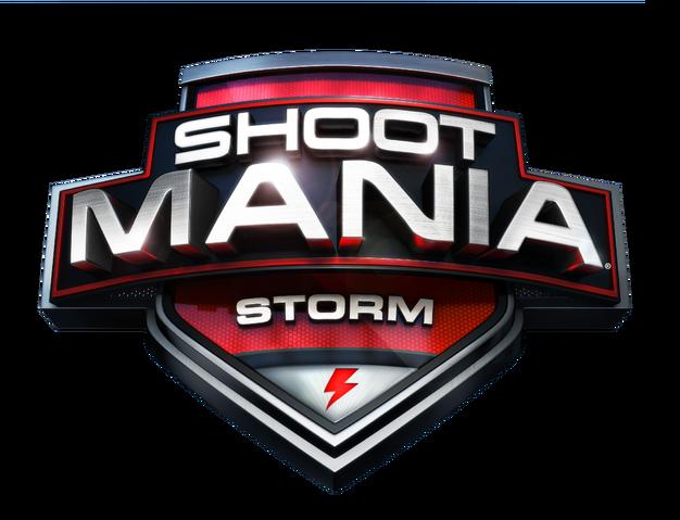 File:ShootManiaStorm.png