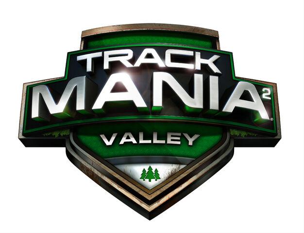 File:TrackMania2Valley.jpg