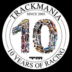 TrackMania10Years