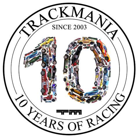 File:TrackMania10Years.png