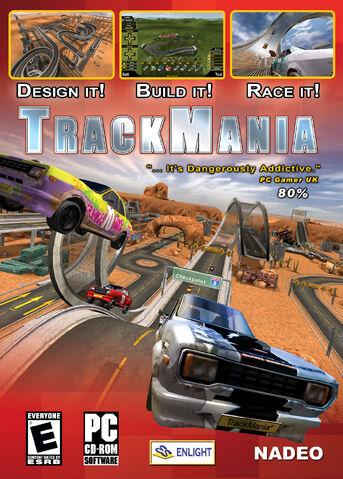 File:TrackManiaBox.jpg